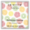 Clean-up Fruitilicious