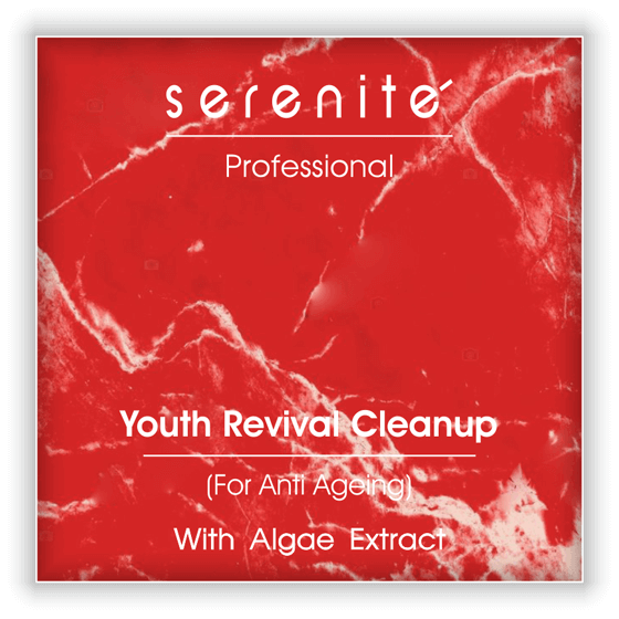 Clean up youth revival